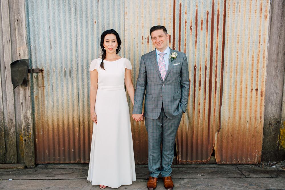 057-blaine-semiahmoo-bellingham-wedding-photographer-katheryn-moran-mirek-michelle-semiahmoo.jpg