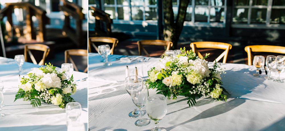 064-blaine-semiahmoo-bellingham-wedding-photographer-katheryn-moran-mirek-michelle-semiahmoo.jpg