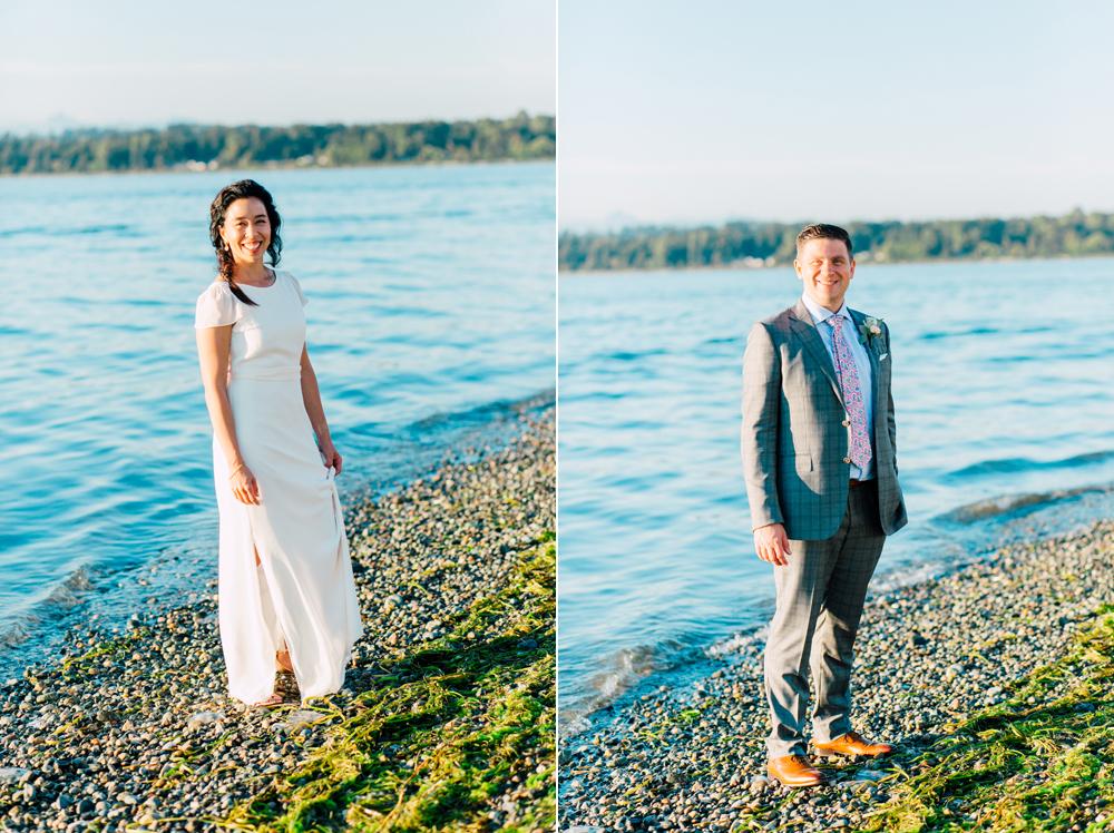 062-blaine-semiahmoo-bellingham-wedding-photographer-katheryn-moran-mirek-michelle-semiahmoo.jpg