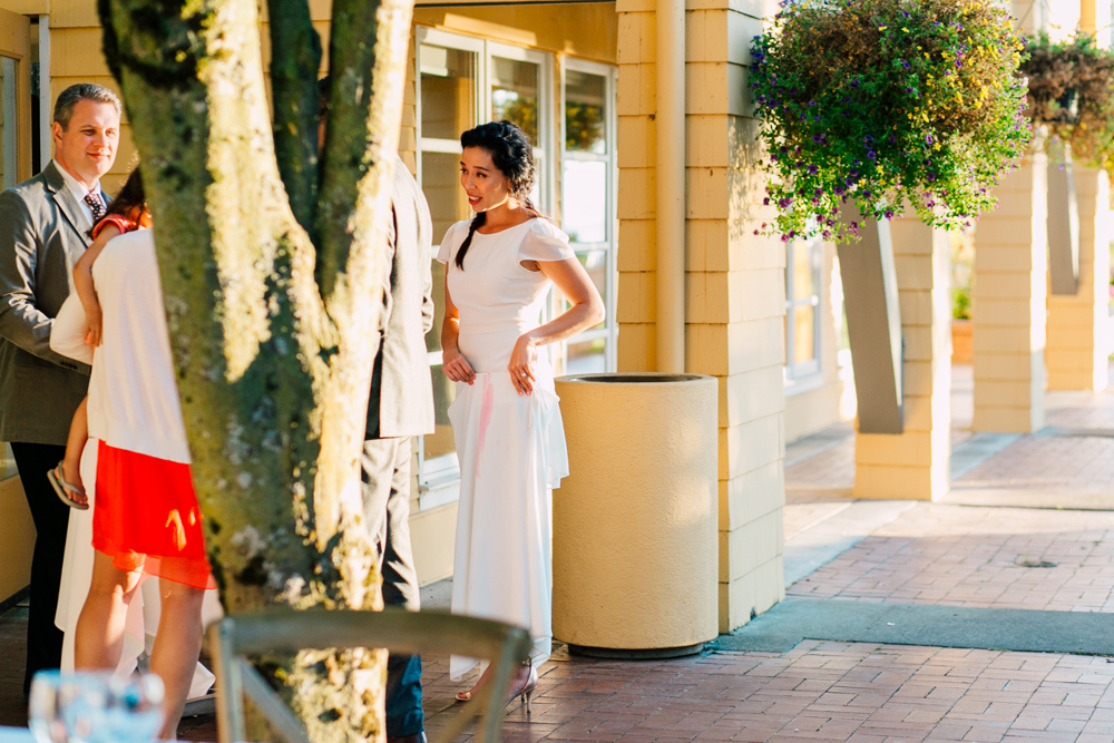 070-blaine-semiahmoo-bellingham-wedding-photographer-katheryn-moran-mirek-michelle-semiahmoo.jpg