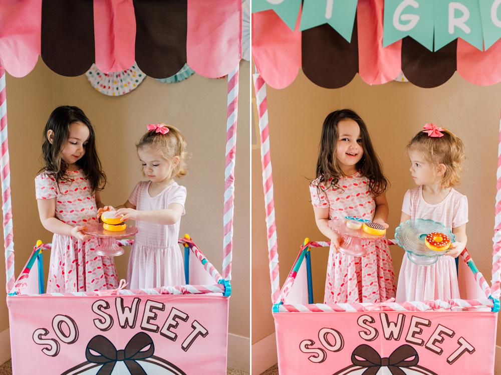 002-bellingham-family-lifestyle-photographer-katheryn-moran-donut-shop-ludke.jpg