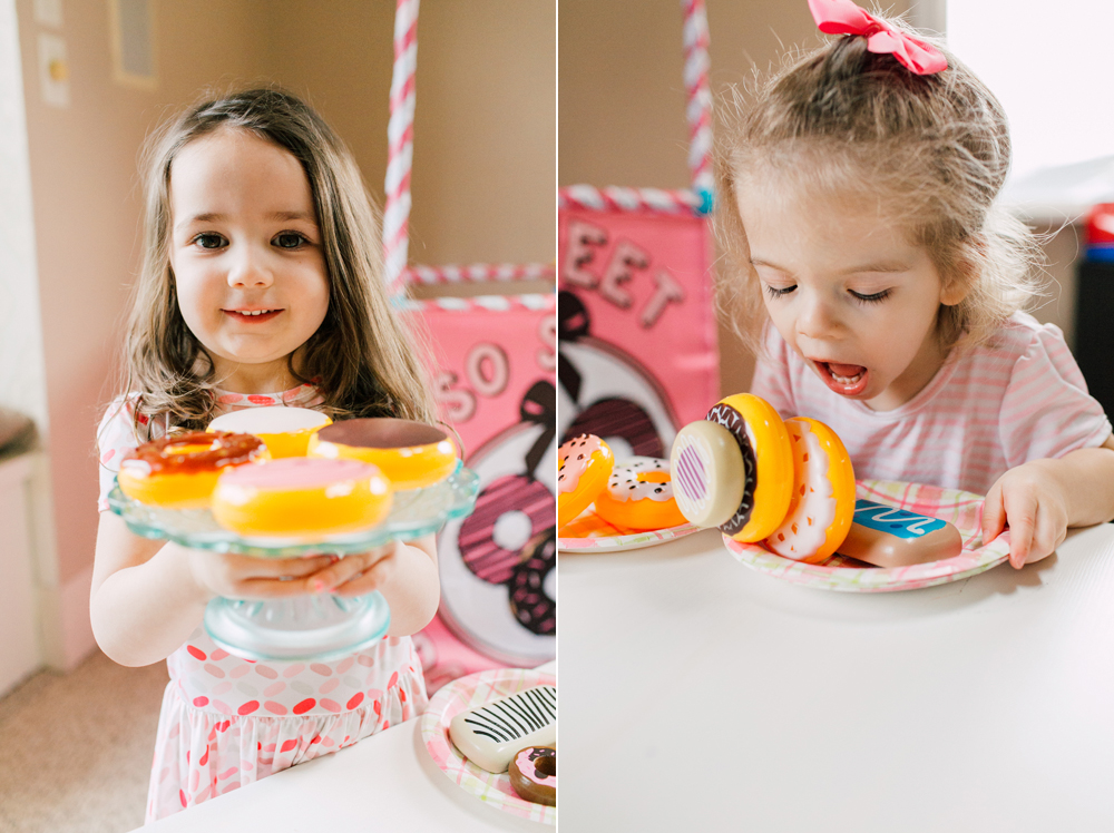008-bellingham-family-lifestyle-photographer-katheryn-moran-donut-shop-ludke.jpg