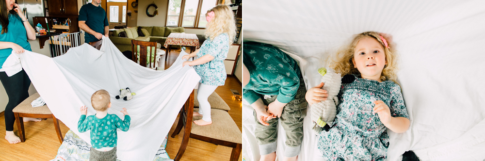 005-bellingham-family-lifestyle-photographer-katheryn-moran-fort-building-pillow-fight-lewis.jpg