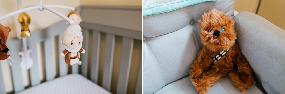 004-seattle-newborn-photographer-katheryn-moran-star-wars-baby-leo.jpg