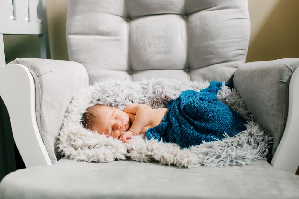 006-seattle-newborn-photographer-katheryn-moran-star-wars-baby-leo.jpg