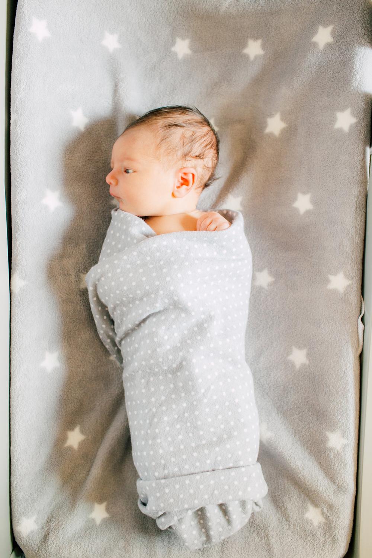 005-seattle-newborn-photographer-katheryn-moran-star-wars-baby-leo.jpg