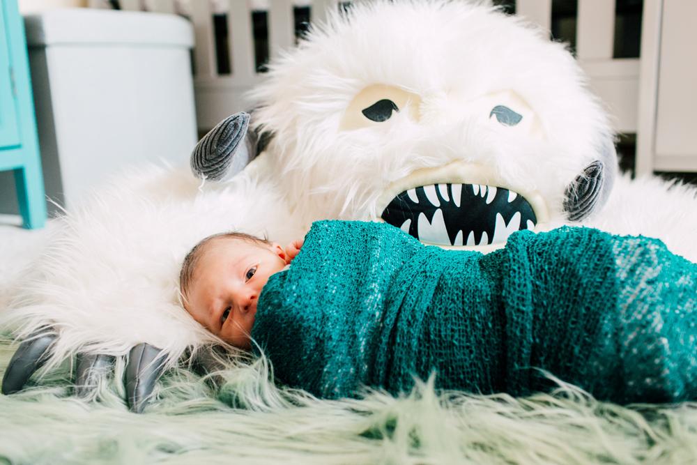 008-seattle-newborn-photographer-katheryn-moran-star-wars-baby-leo.jpg