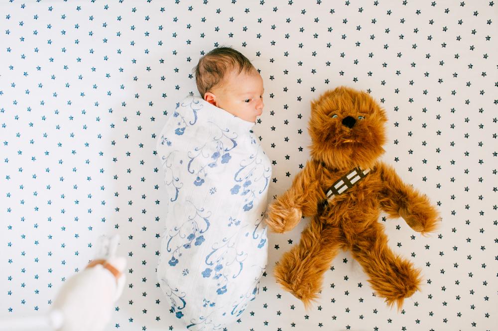 012-seattle-newborn-photographer-katheryn-moran-star-wars-baby-leo.jpg