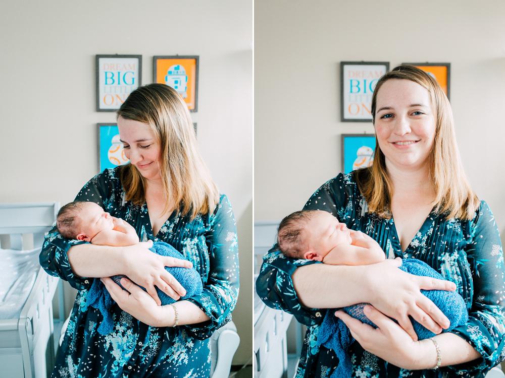 013-seattle-newborn-photographer-katheryn-moran-star-wars-baby-leo.jpg