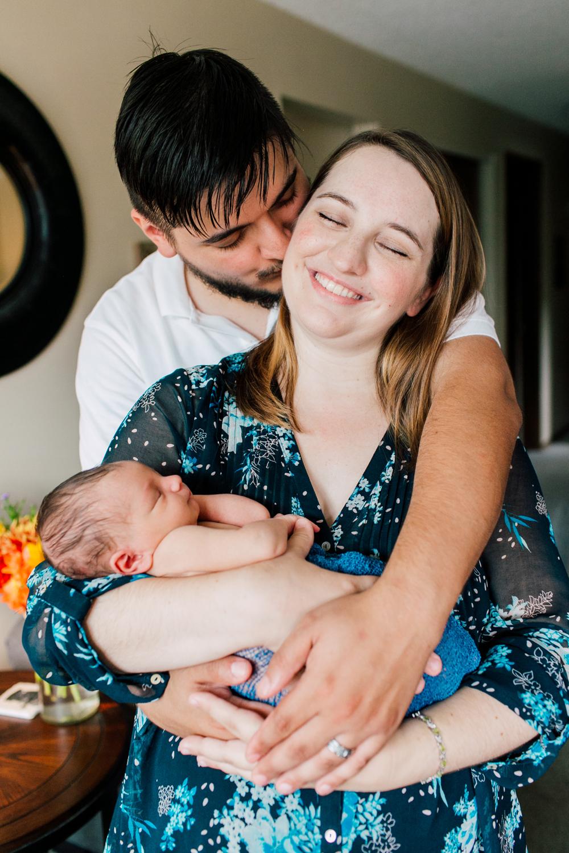 021-seattle-newborn-photographer-katheryn-moran-star-wars-baby-leo.jpg