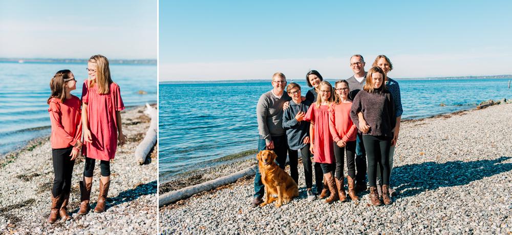 002-bellingham-family-photographer-katheryn-moran-marine-park-fairhaven-allsop.jpg
