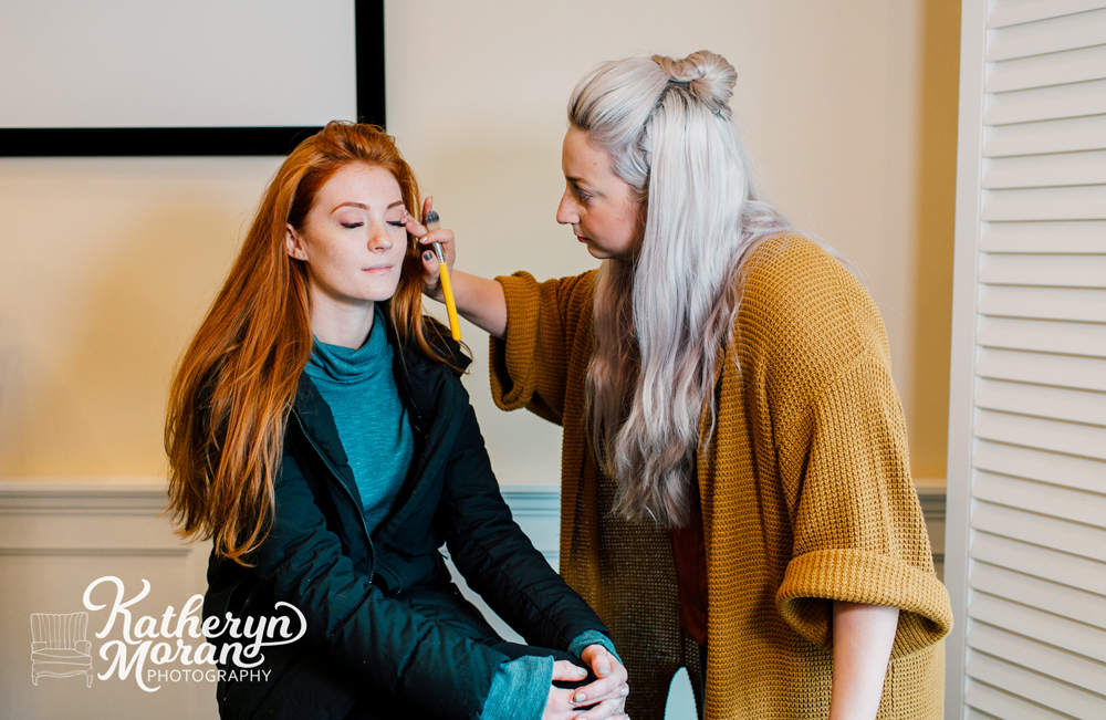 002-bellingham-alive-winter-fashion-series-2018-katheryn-moran-photography.jpg