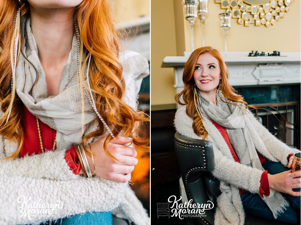 009-bellingham-alive-winter-fashion-series-2018-katheryn-moran-photography.jpg