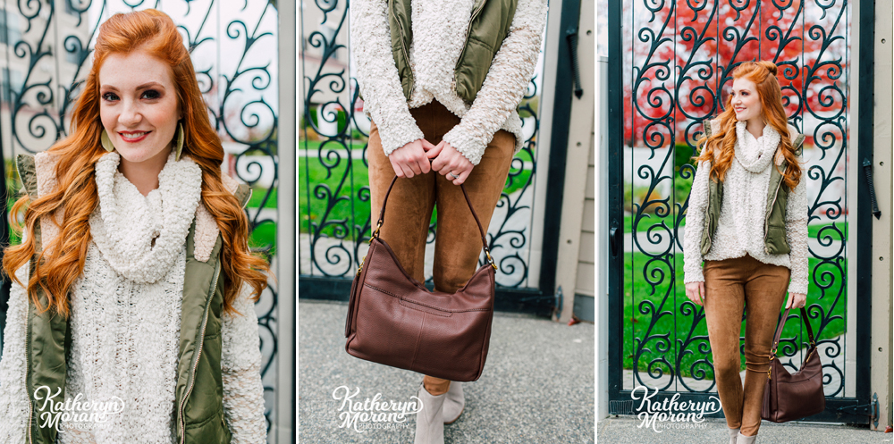 018-bellingham-alive-winter-fashion-series-2018-katheryn-moran-photography.jpg