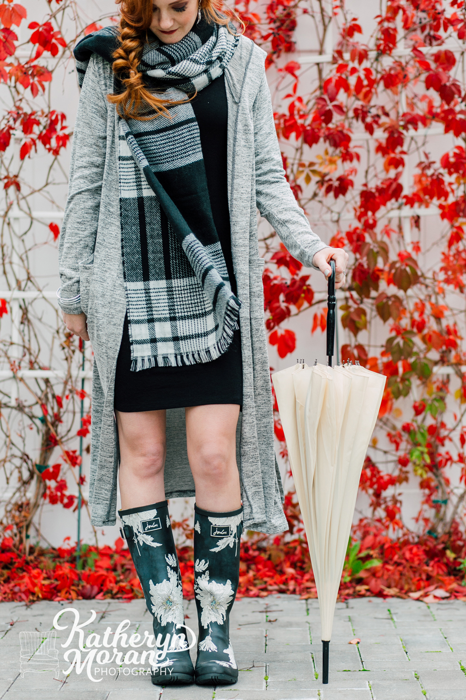 017-bellingham-alive-winter-fashion-series-2018-katheryn-moran-photography.jpg