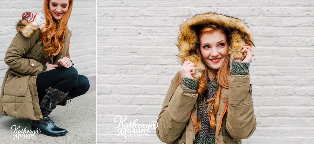 020-bellingham-alive-winter-fashion-series-2018-katheryn-moran-photography.jpg