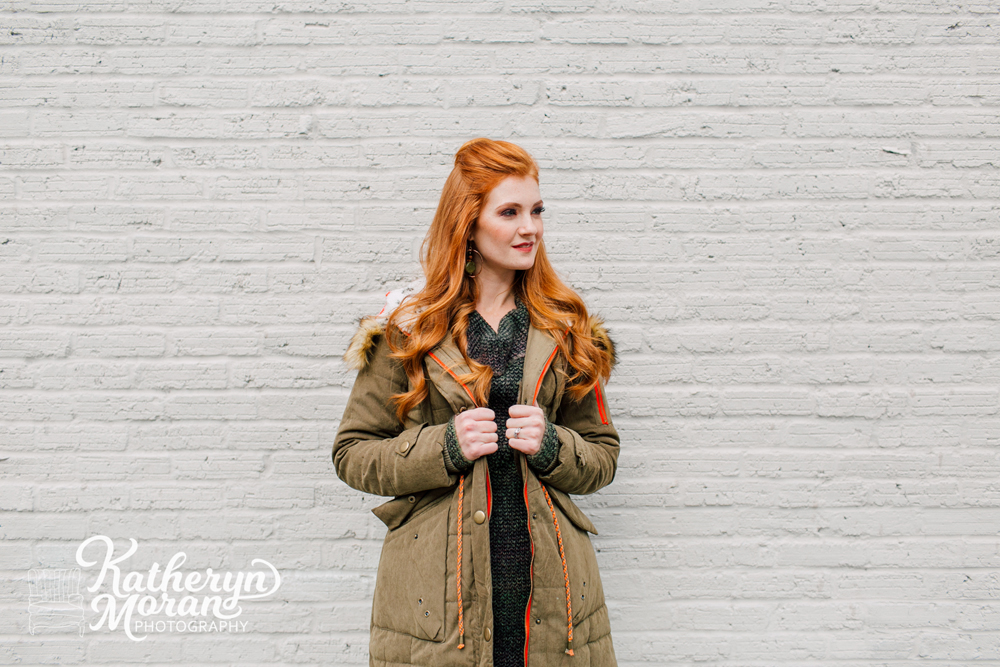 019-bellingham-alive-winter-fashion-series-2018-katheryn-moran-photography.jpg