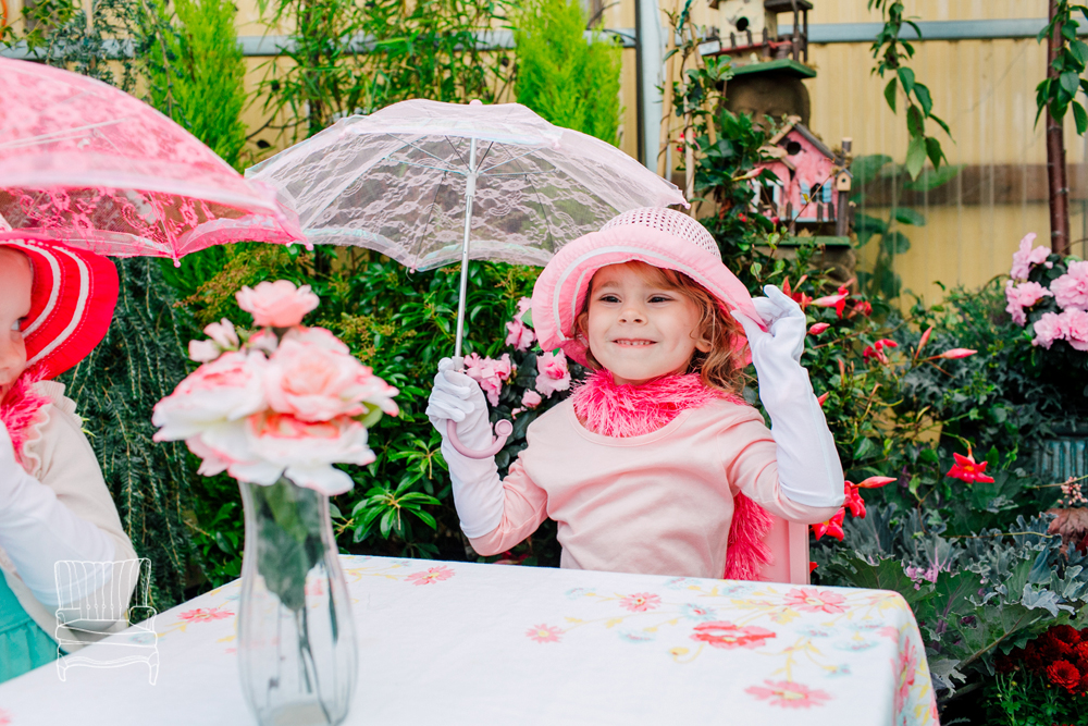 001-bellingham-marketing-photographer-stylist-misty-moon-tea-party-katheryn-moran-photography.jpg