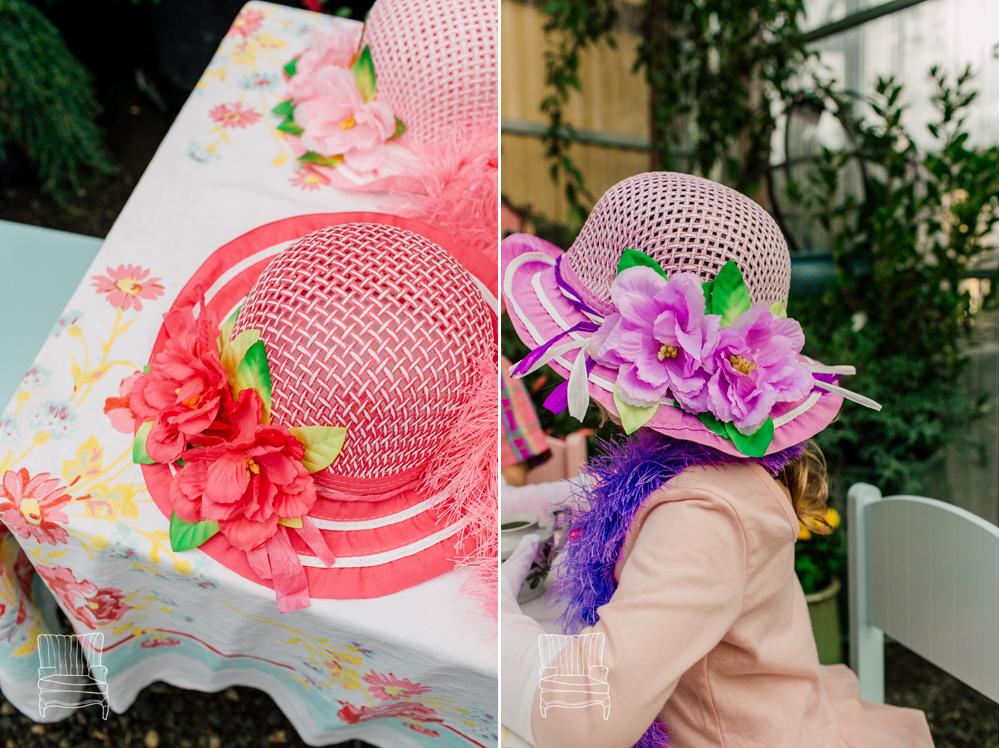 002-bellingham-marketing-photographer-stylist-misty-moon-tea-party-katheryn-moran-photography.jpg