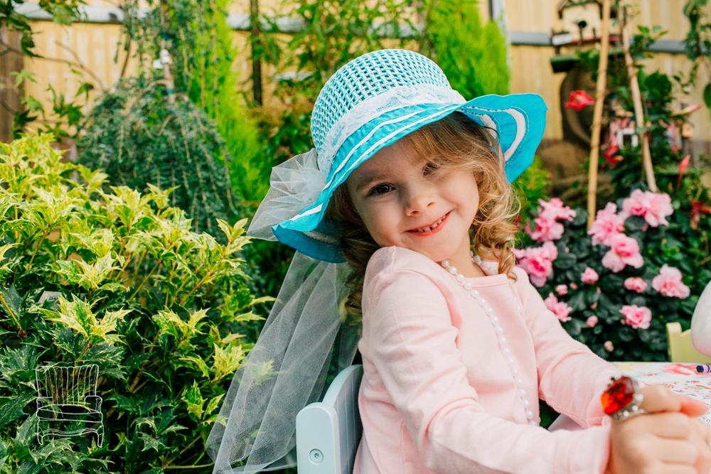 010-bellingham-marketing-photographer-stylist-misty-moon-tea-party-katheryn-moran-photography.jpg