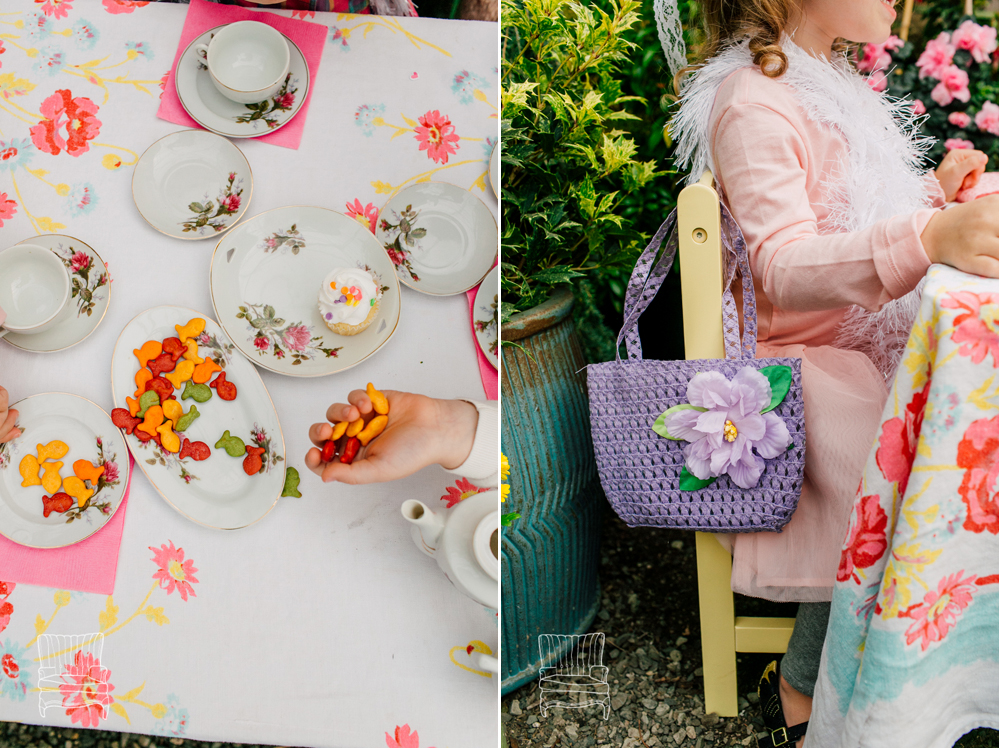 012-bellingham-marketing-photographer-stylist-misty-moon-tea-party-katheryn-moran-photography.jpg