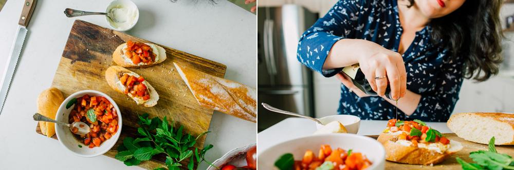 006-bellingham-headshot-photographer-little-ferraro-kitchen-food-blog-katheryn-moran.jpg