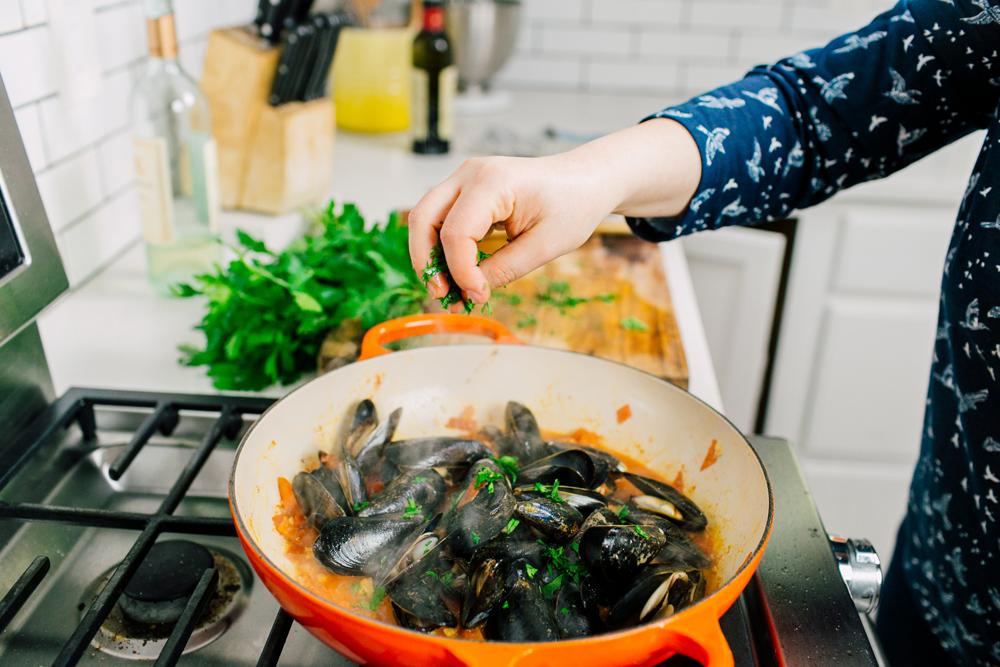 011-bellingham-headshot-photographer-little-ferraro-kitchen-food-blog-katheryn-moran.jpg