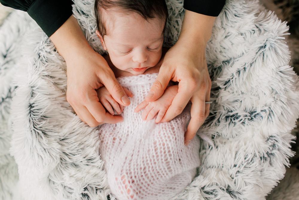 004-seattle-bellingham-newborn-photographer-katheryn-moran-solorio.jpg