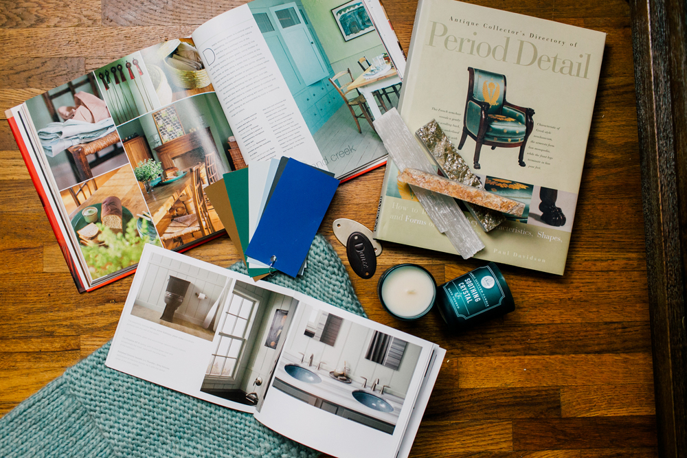 016-bellingham-marketing-photography-styling-katheryn-moran-fresh-space-redesign.jpg