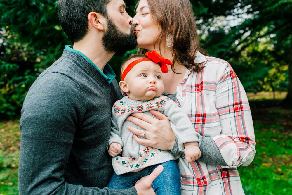 006-portland-family-photographer-katheryn-moran-tigard-brown-family.jpg