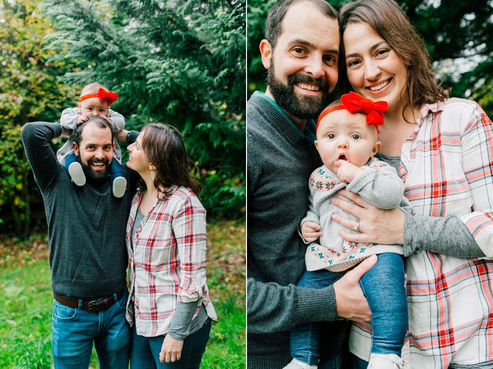 005-portland-family-photographer-katheryn-moran-tigard-brown-family.jpg