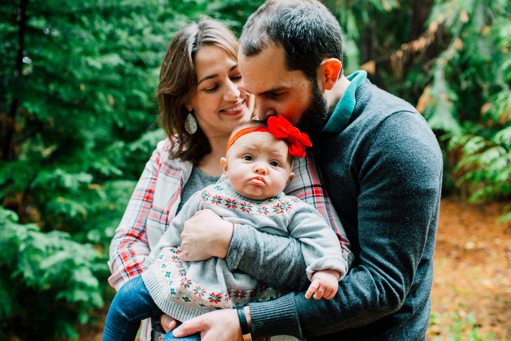 008-portland-family-photographer-katheryn-moran-tigard-brown-family.jpg