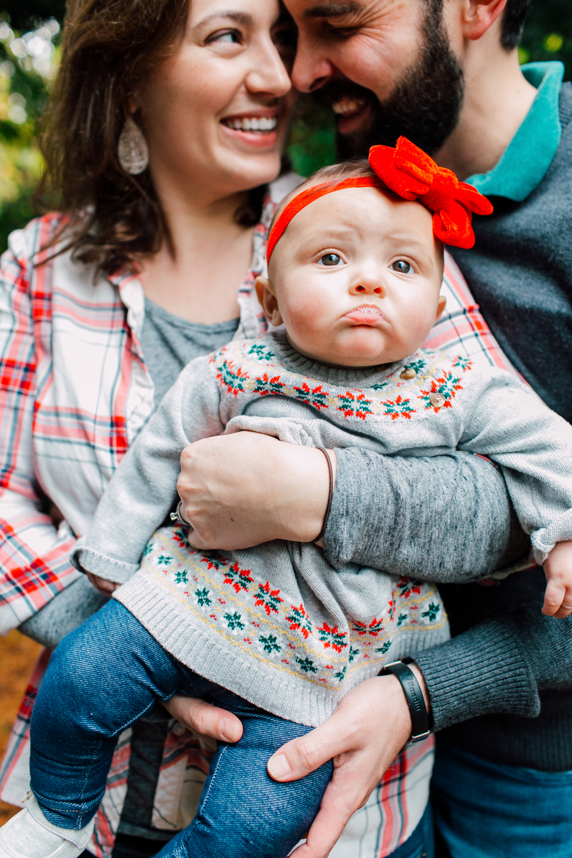 009-portland-family-photographer-katheryn-moran-tigard-brown-family.jpg