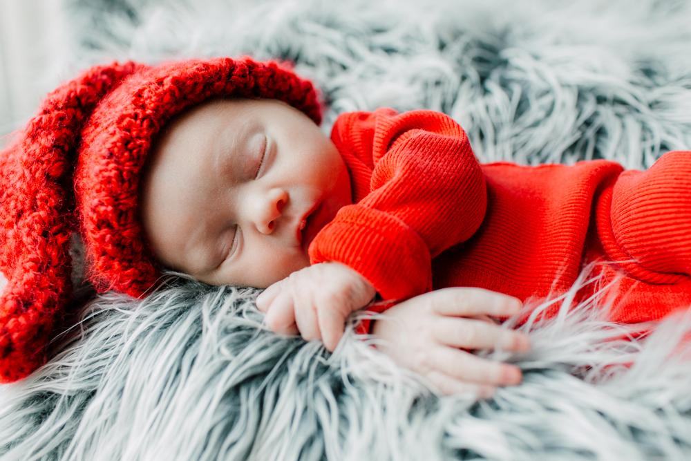 010-bellingham-newborn-photographer-katheryn-moran-baby-harrison-2017.jpg