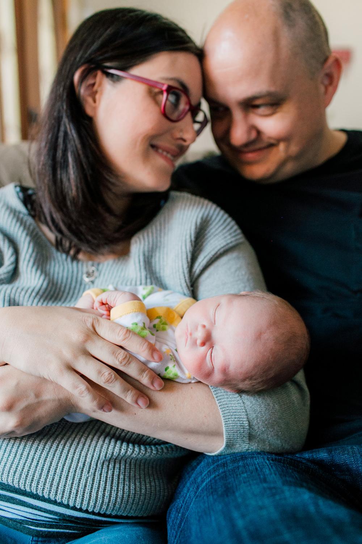 016-bellingham-newborn-photographer-katheryn-moran-baby-harrison-2017.jpg
