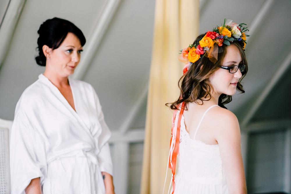 021-snohomish-wedding-photographer-katheryn-moran-jardin-del-sol-angela-luis-garden-wedding.jpg