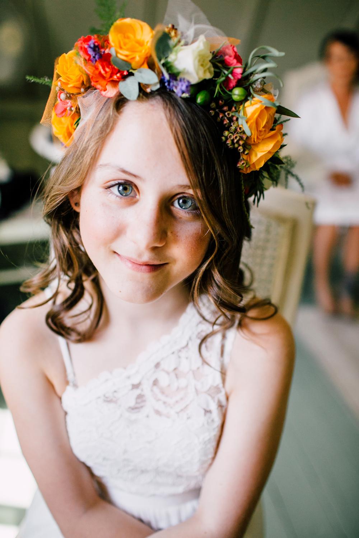 022-snohomish-wedding-photographer-katheryn-moran-jardin-del-sol-angela-luis-garden-wedding.jpg
