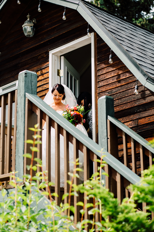 031-snohomish-wedding-photographer-katheryn-moran-jardin-del-sol-angela-luis-garden-wedding.jpg