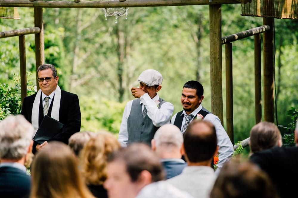 034-snohomish-wedding-photographer-katheryn-moran-jardin-del-sol-angela-luis-garden-wedding.jpg