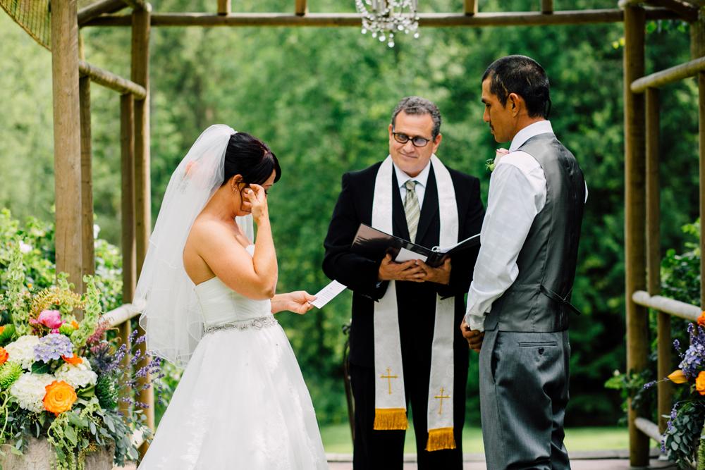 040-snohomish-wedding-photographer-katheryn-moran-jardin-del-sol-angela-luis-garden-wedding.jpg