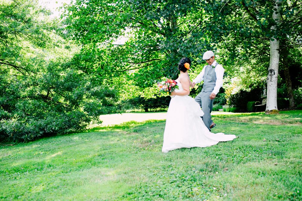 046-snohomish-wedding-photographer-katheryn-moran-jardin-del-sol-angela-luis-garden-wedding.jpg