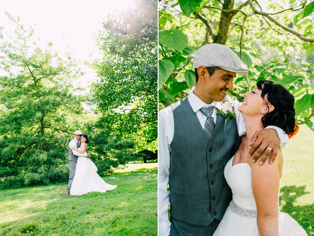 050-snohomish-wedding-photographer-katheryn-moran-jardin-del-sol-angela-luis-garden-wedding.jpg