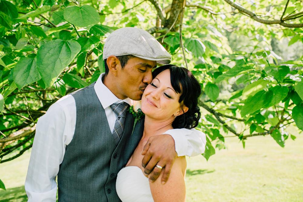 051-snohomish-wedding-photographer-katheryn-moran-jardin-del-sol-angela-luis-garden-wedding.jpg