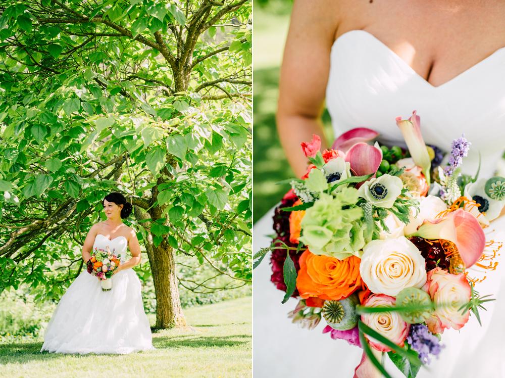 052-snohomish-wedding-photographer-katheryn-moran-jardin-del-sol-angela-luis-garden-wedding.jpg