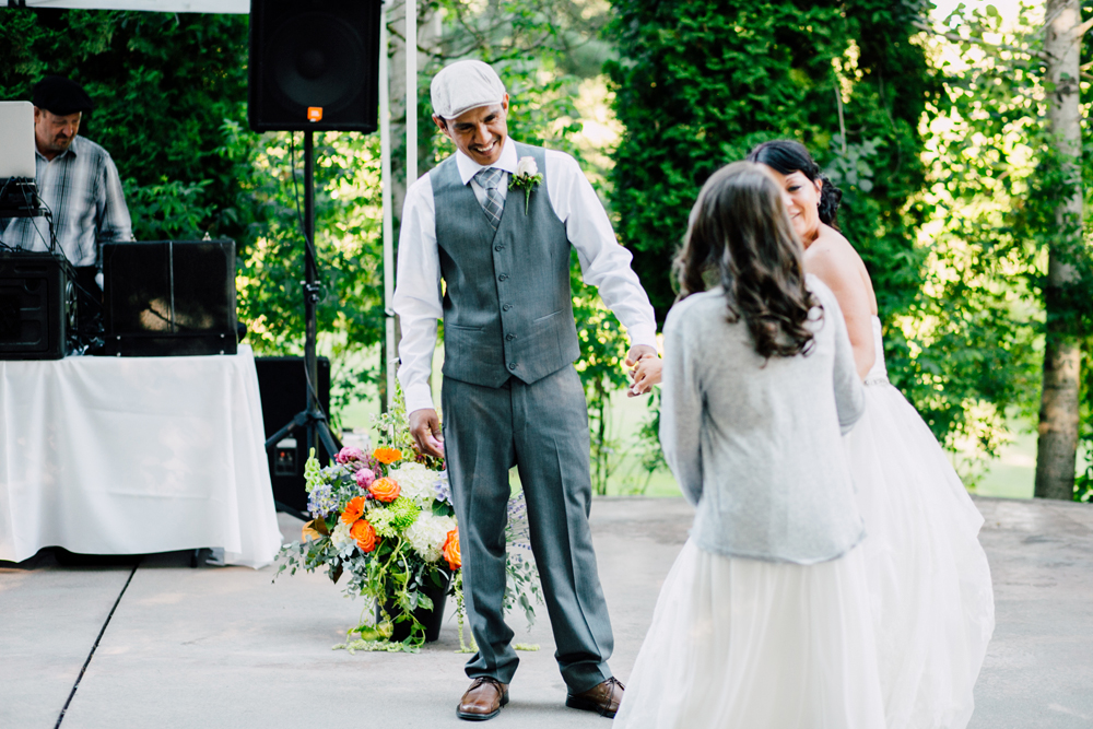 062-snohomish-wedding-photographer-katheryn-moran-jardin-del-sol-angela-luis-garden-wedding.jpg