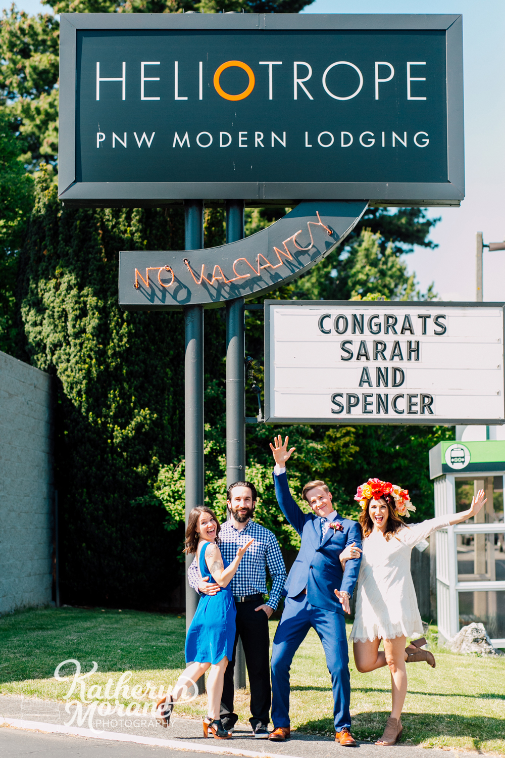 029-bellingham-wedding-photographer-katheryn-moran-heliotrope-hotel-adventure-styled-session.jpg
