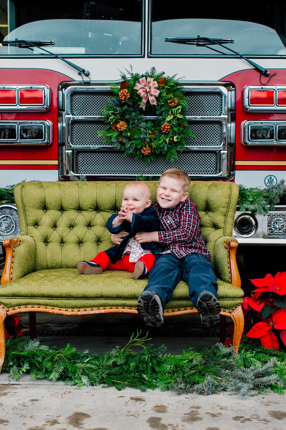 003-bellingham-photographer-katheryn-moran-fundraiser-help-for-holidays-2018.jpg