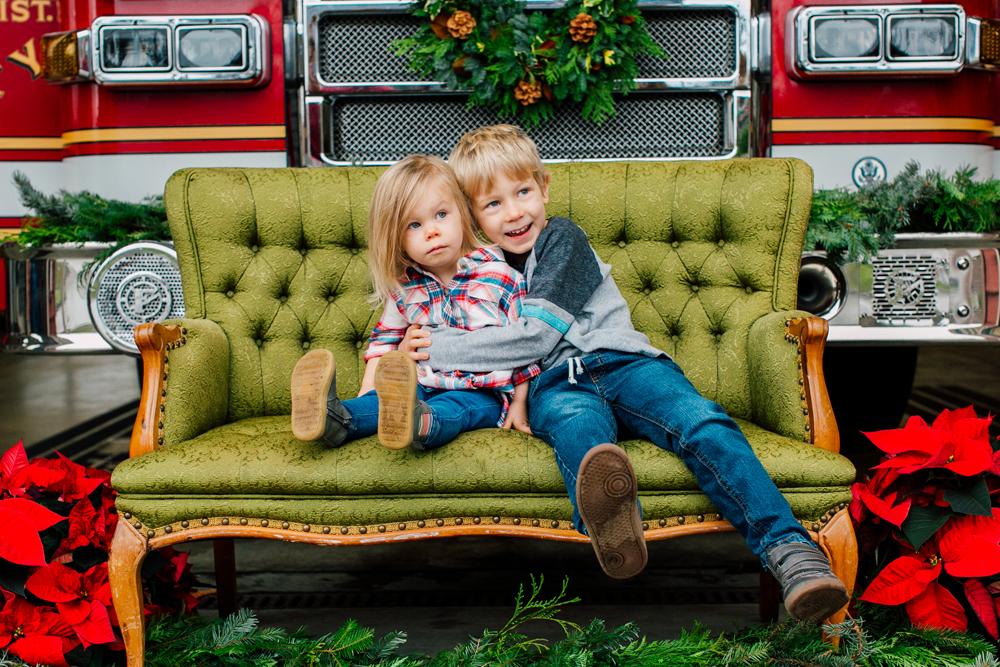 010-bellingham-photographer-katheryn-moran-fundraiser-help-for-holidays-2018.jpg