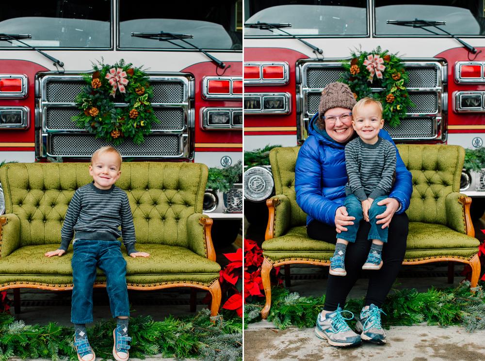 011-bellingham-photographer-katheryn-moran-fundraiser-help-for-holidays-2018.jpg