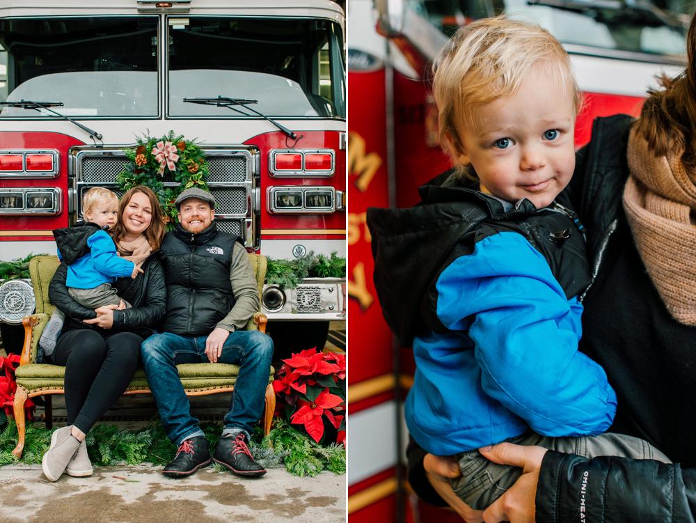 030-bellingham-photographer-katheryn-moran-fundraiser-help-for-holidays-2018.jpg